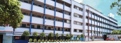 Shri Shikshayatan College