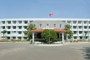 KASC - Primary