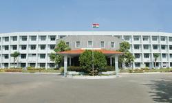 Kongu Arts and Science College