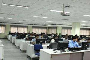 SMIT - Lab