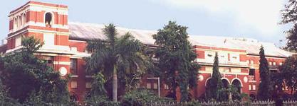 Institute of Science