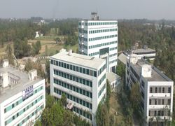 G.C.R.G Group of institutions