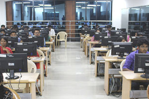 REC - Classroom