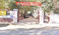Geetanjali Group of Colleges