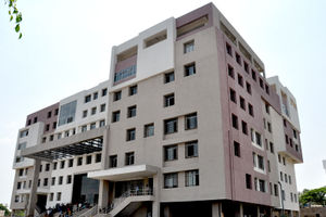 DYPATIL - Primary