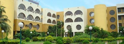 Government College of Engineering and Leather Technology