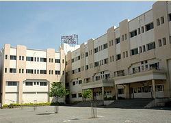 Dr. Subhash Technical Campus