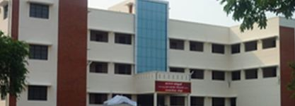 SIVET College