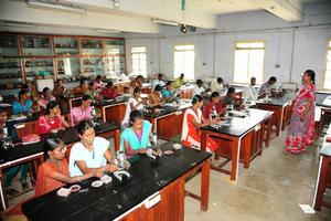 GACN - Classroom