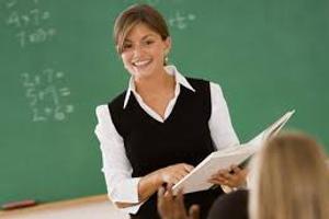 KHPS - Student