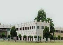 Sanatan Dharma College