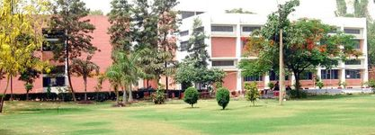 Dronacharya Government College