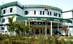 Durgapur Institute Of Advanced Technology & Management