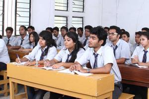 CIEM - Classroom