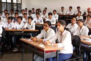 ASTI - Classroom