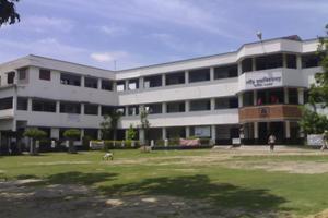 GM - Primary