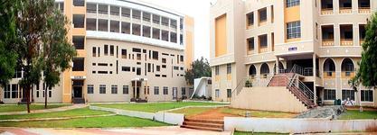 Nandha Engineering College
