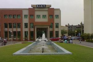 KIET - Primary