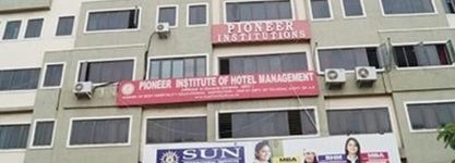 SUN International Institute for Tourism & Management