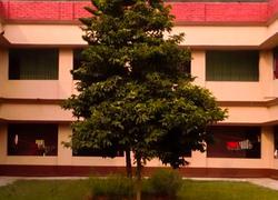 Durgapur Women s College