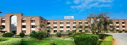 M.S.Ramaiah Univerisity of Applied Sciences
