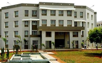 Kongu Engineering College (KEC Erode), Erode Images, Photos