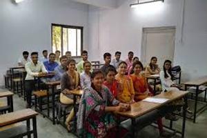 NCSC - Classroom