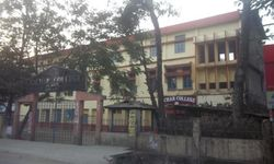 Cachar College