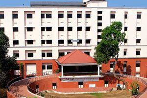 SCMS COLLEGE - Other
