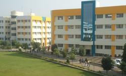 Pimpri Chinchwad College Of Engineering