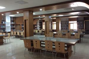 GITA - Library