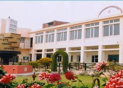 KVA DAV college for women
