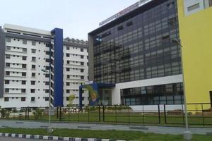 SIBM Bangalore - Other