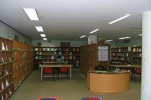 IIT PATNA - Library