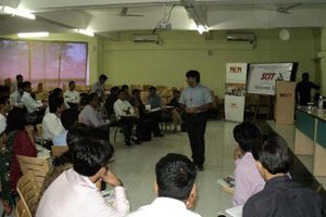 SCIT PUNE - Other