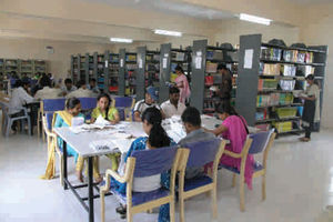 PICT - Library