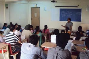 RLA - Classroom