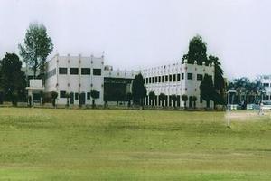 SDC - Ground