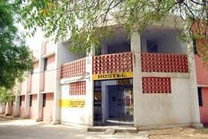 DGC - Hostel