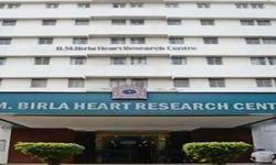 B M Birla College Of Nursing Bmbcn Kolkata 2020 Admissions Courses Fees Ranking