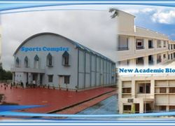 Institute for Excellence in Higher Education