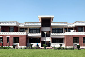 IIT KANPUR - Other