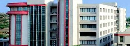 Sushant School of Art & Architecture