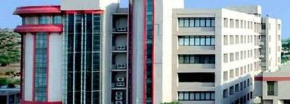 Sushant School of Art & Architecture