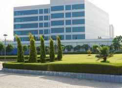 SRM University Delhi-NCR