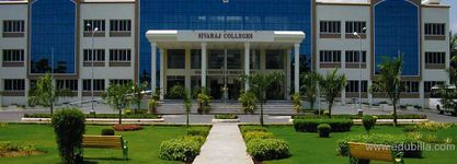 Sivaraj Medical college