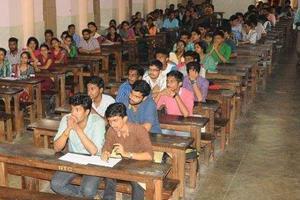 STC - Classroom