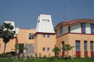 PRAXIS, Kolkata - Other