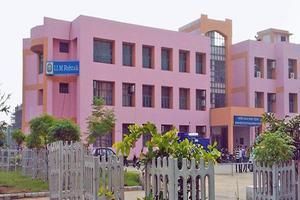 IIHMR - Primary