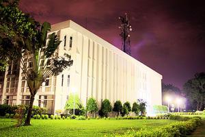 IIMC, Kolkata - Other